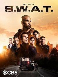 Фильм S. W. A. T.: Спецназ города ангелов (5 сезон)