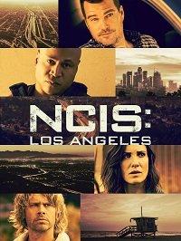 Фильм Морская полиция: Лос-Анджелес (13 сезон)