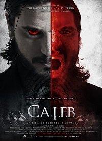 Фильм Калеб (2020)