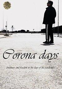 Фильм Дни коронавируса (2020)